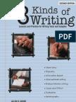 8 Kinds of Writing Share Book Com 3958