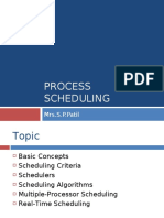 Process_Scheduling1