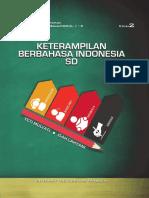 PDGK4101.pdf