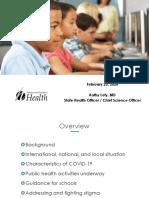 COVIDSchoolsPresentation-2-25-20.pdf