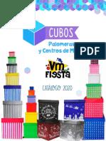 Catálogo-Cubos-Palomeras-y-Centros-de-Mesa-20-MA.pdf