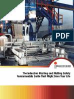 Heating-Melting-Safety-Fundamentals-Guide.pdf