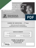 EBMSP_MED_1FASE_2019_1.pdf