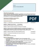 Bus de communications et réseaux industriels_2.pdf