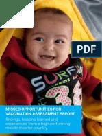 JordanMissedOpportunitiesforVaccinationAssessmentReportAugustPrint.pdf