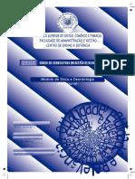 MÓDULO DE ÉTICA E DEONTOLOGIA PROFISSIONAL EaD ISGECOF-convertido.docx