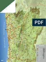 6-mapa-norte-portugal.pdf