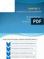 Chapter7_ CHEMICAL EQUILIBRIUM.ppt