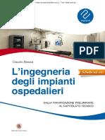 lingegneria-impiantistica-ospedaliera_9788857902050.pdf