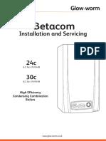 glowworm-betacom-c-july-09.pdf
