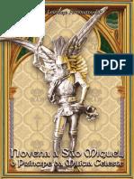 Novenaa Miguel Arcanjo.pdf