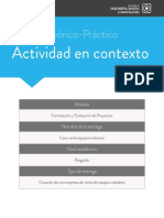 creación de Empresa Formulación.pdf