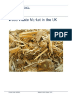 Wood Waste Market in the UK.f265e7a1