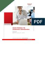 kupdf.net_12c-clustware-admin.pdf