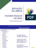5 Inventario Libras 2020 - Parte 01