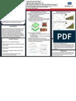 HMT final-1-2.pdf