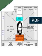 JESUS CENTRO PDF