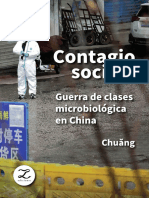 Contagio Social - Lazo Ediciones.pdf