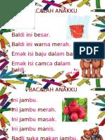 295321713-Bacalah-Anakku-5.ppt