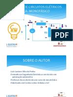 EBOOK DE CIRCUITOS ELETRICOS CA MONOFASICO.pdf