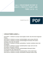 TaMu 2_EHBiod-I_ProtPlantFung_01-02Mar20_STUDENT COPY (1)