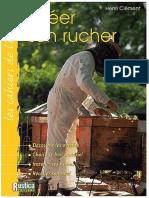 Clément Henri - Créer son rucher.pdf