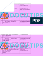 docu.tips-list-of-accredited-consultantsrev1113 (1).pdf