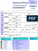 CLASSWISE w.e.f. 10 FEB 2020.pdf