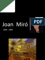 Miró[1]