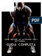 Come-iniziare-ad-allenarsi-con-i-kettlebell.-Guida-Completa.pdf