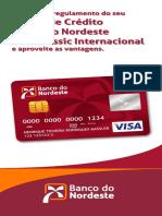 Contrato - Cartão Classic - Digital.pdf