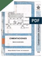 8.-PASO-A-PASO-CIMENTACIONES_compressed.pdf