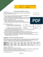 Togo-2017-Bac-Sciences-phys-Serie-D.pdf