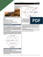 ts-eval06b-2018.pdf