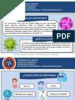 coronavirus new.pptx