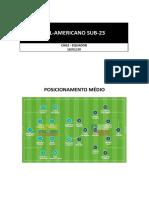 REPORT - U23 SUL-AMERICANO (Salvo Automaticamente).docx