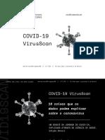 dossie-covid19-cappralab