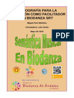 Semantica.Musical.En.Biodanza.v4.0.pdf