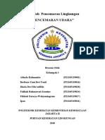 (1) PL Penc UDARA _kel 3-1D3A.docx