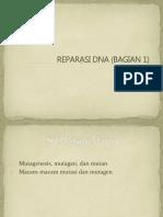 MUTASI 1.ppt
