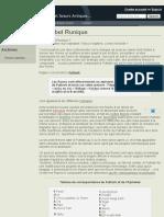 Alphabet Runique - Germania.pdf