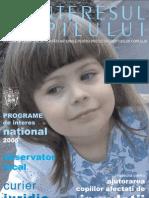 Buletin_informativ_102005_ANPDC