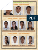 Class XII Result Highlights  2018_Pune.pdf