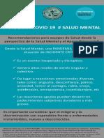 Recomendaciones para equipos SM Coronavirus.pdf.pdf.pdf.pdf