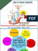 04-IVC-107-CAP.-III-ILUMINAR-Pe.-Lima (1)