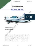 Manuel_de_vol_SA