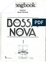 Bossa nova.pdf