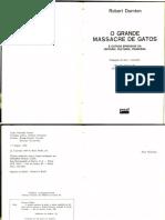 134522155-01-O-massacre-dos-Gatos