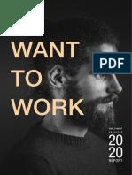 final_-_i_want_to_work.pdf