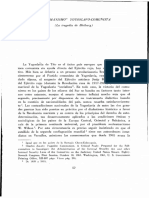Glejdura - Genocidio comunista en Croacia.pdf